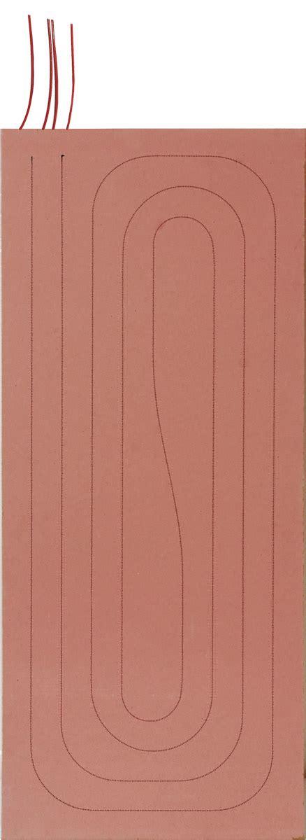 pannello radiante a soffitto pannelli radianti a soffitto o parete 187 eht italia