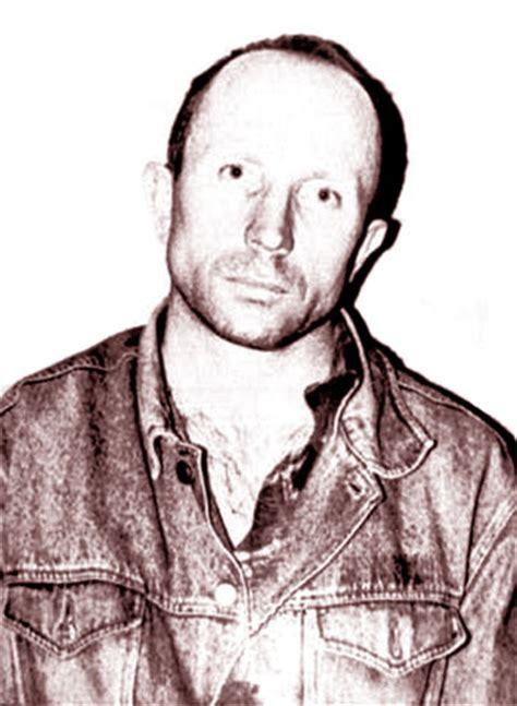 voci nella testa anatoly onoprienko serial killer dossier pagina 2