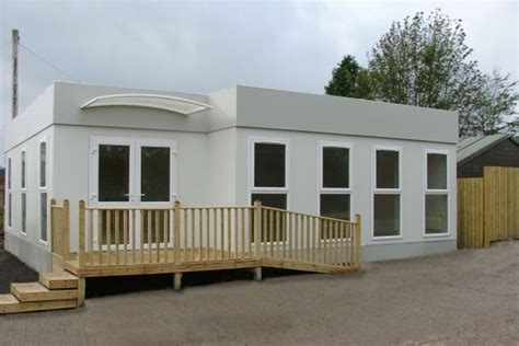 modular construction costs modular buildings reduce school build costs portable