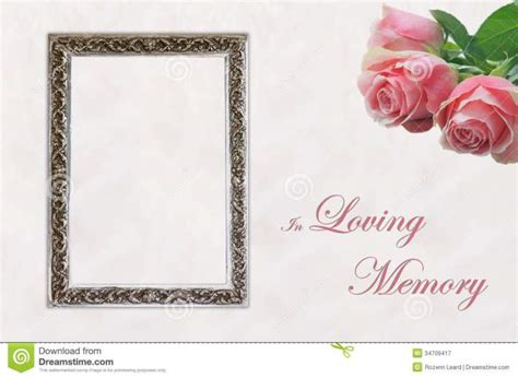 memory card template funeral condolence messages happy memorial day 2014