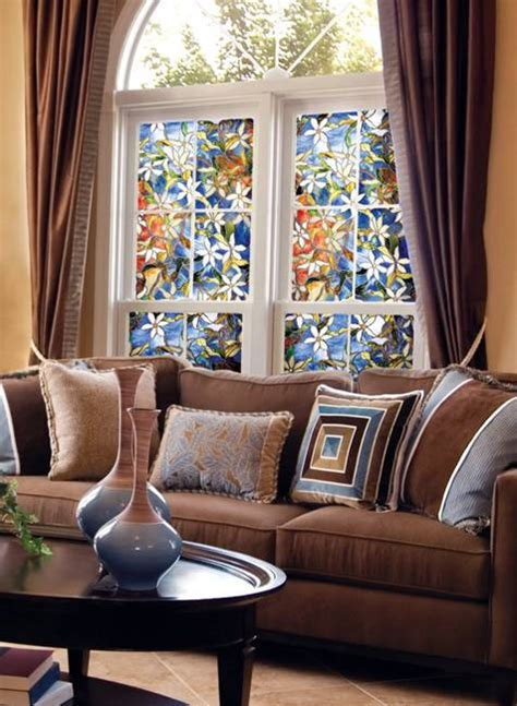 painting house interior design ideas looking for stained glass painting ideas bringing spectacular colors