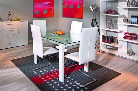 sedie da tavolo da pranzo sedia moderna nancy sedie per ufficio tavolo da pranzo