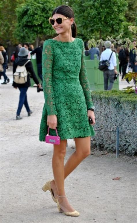 what to wear for fall wedding guest what to wear to a fall wedding 29 fall guests