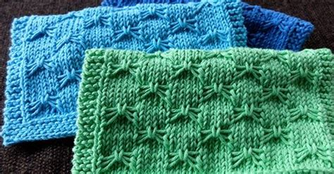 wyif knitting 1000 images about dish cloths towels and potholders on