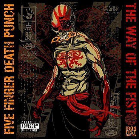 five finger death punch undone lyrics the bleeding acoustic five finger death punch last fm