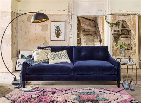 bespoke and ready to buy sofas graham green - Sofas Ready To Buy