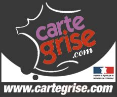 Garage St Genis Pouilly by Carte Grise Garage Automobiles Huissoud 224 St Genis