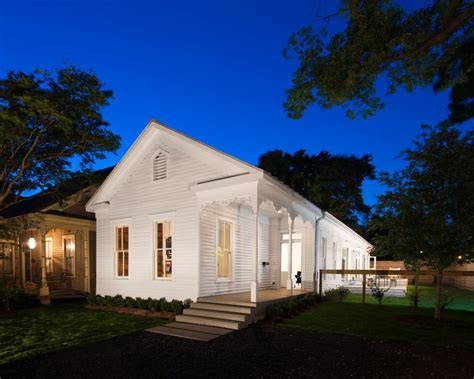 We Buy Houses Houston A Great Offer