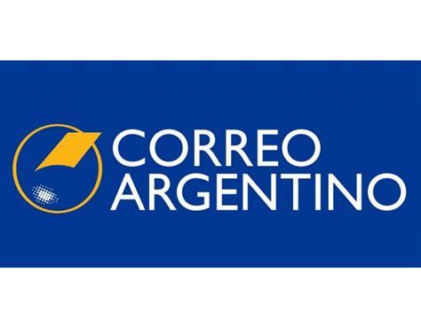 pagos de la asignacion en el correo correo argentino santa fe fecha de pago asignasiones