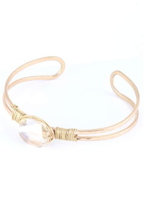 bracelet wire for wire wrapped cuff bracelet bracelets