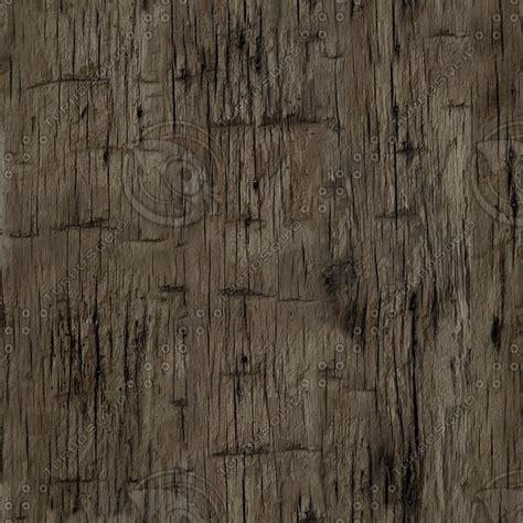 I Phone 4 5 Kayu Senokelingi By Madera texture png wood texture