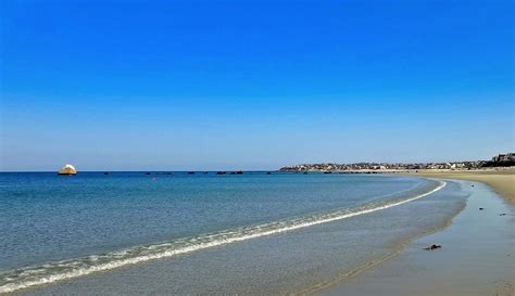 beaches in plymouth ma plymouth massachusetts