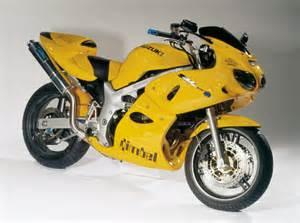 99 Suzuki Sv650 Verkleidung Unterteil Ansetzverkleidung F 252 R Suzuki Sv 650