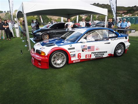 bmw race car images bmw photo gallery