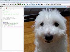 anaconda安装opencv错误如何解决? - 知乎 Install Pip Windows