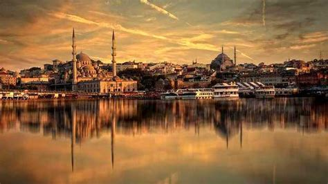 istanbul ottoman empire istanbul classics and highlights half day morning tour