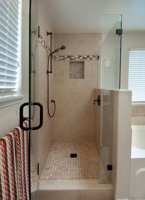 bathroom remodel bellevue bellevue condo bathroom remodel traditional bathroom seattle by beverly