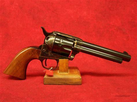 uberti 1873 cattleman 12 shot 22 lr caliber revolver uberti 1873 cattleman 5 12 22lr 12 shot 356087 for sale