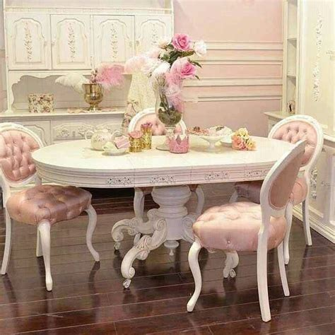 shabby chic dining sets 17 best ideas about shabby chic dining on dining room quotes wall decor for kitchen