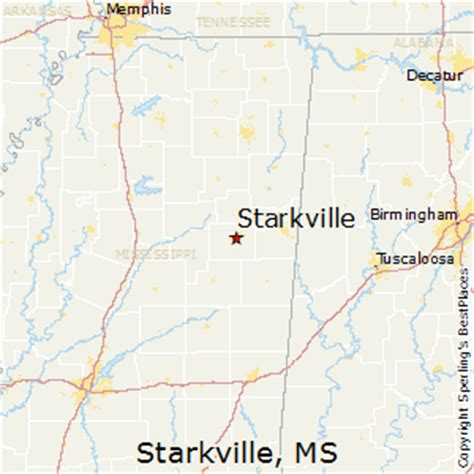 houses for rent in starkville ms starkville related keywords suggestions starkville long tail keywords