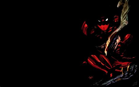 cool deadpool wallpaper wallpapers and other cool stuff 30th of december deadpool