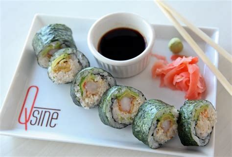 Tupperware Rock N Roll Sushi Maker 4 17 best images about copycat restaurant recipes on executive chef thai chicken