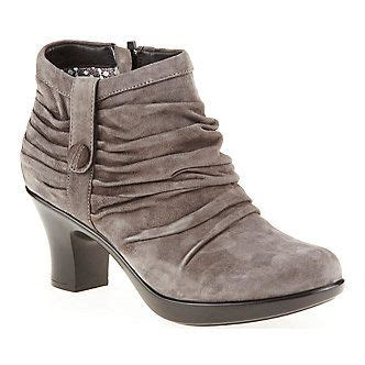 519 best shoes images on