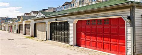 Garage Door Repair New Rochelle by Garage Door Repairs New Rochelle New York