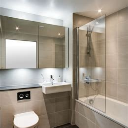 Shower Pods   Bathroom Pods   Residential   Offsite Solutions