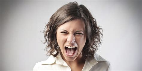 kata bijak emosi marah kata kata mutiara