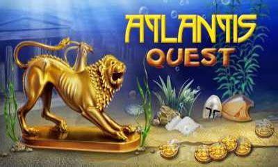 atlantis quest games free download full version atlantis quest for android free download atlantis quest