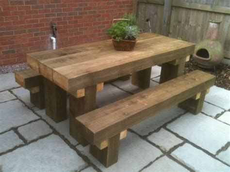 benches pinterest picnic tables picnics and benches on pinterest