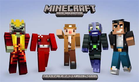 skins for minecraft minecraft skins free skins 171 jeremiahcamara