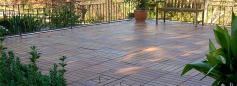 ipe roof deck tiles interlocking wood deck tiles tile design ideas