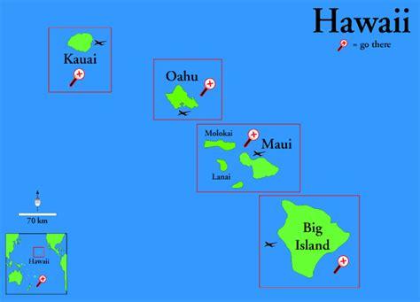 Big Island Kitchen by Archipelago Hawaii Islands Images