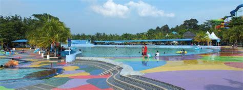 Promo Hari Ini Kolam Bestway 51008 hairos water park no 1 terlengkap dan terbesar di sumatera utara hairos