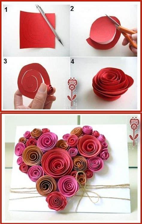 17 mejores ideas sobre flores caricatura en pinterest 17 mejores ideas sobre cajas de flores en pinterest