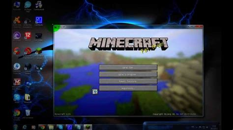 Full Version Of Minecraft Online | how to play minecraft online for free full version 100