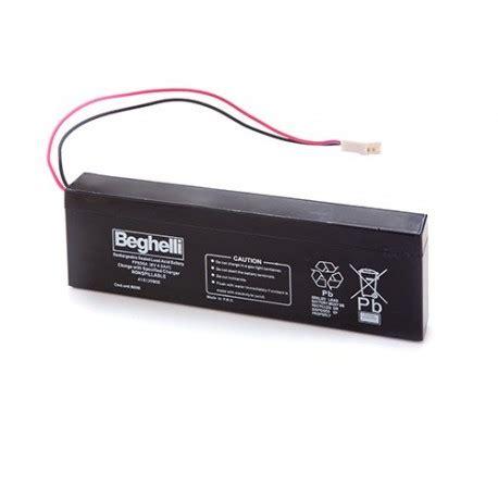 lada di emergenza a led batteria lada emergenza beghelli prezzi 28 images