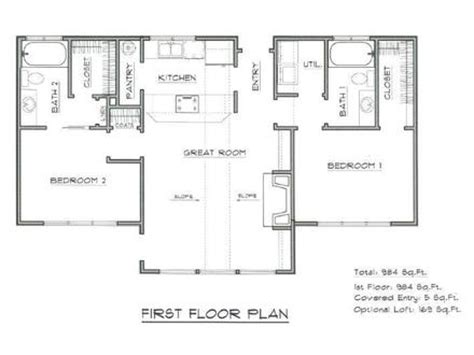 weekend cabin floor plans hot tub inside bedroom one bedroom hot tub log cabins in