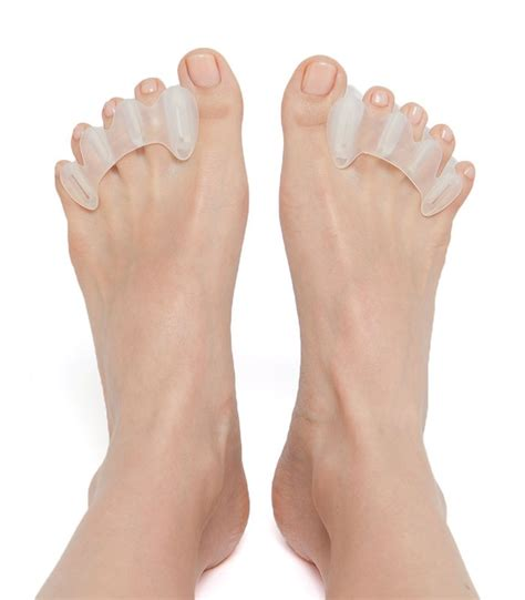 how much toe room in shoes the best barefoot shoes for every occasion primalhacker