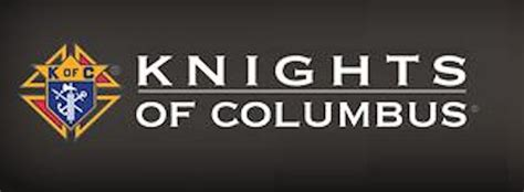 henna tattoo near me columbus ohio emblems knights of columbus design bild