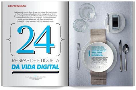 digital magazines 150 best editorial design images on editorial