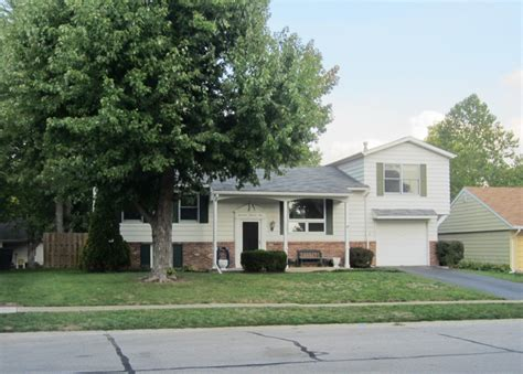 open house carlsbad open house this sunday 1709 carlsbad in lafayette indiana life in lafayette the