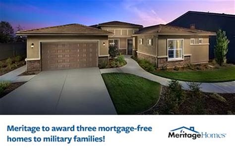 operation homefront selects three veterans for mortgage