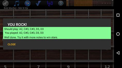 bass guitar tutor pro apk bass guitar tutor pro for android