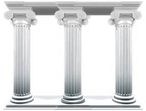 the 4 pillars of the greatest religion e by sujit lalwani