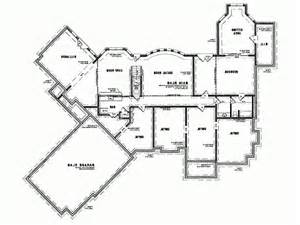 eplans new american house plan country aura 3728 american house plans photos