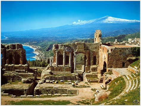vacanze sicilia viaggi sicilia mare vacanze divertimento vacanze