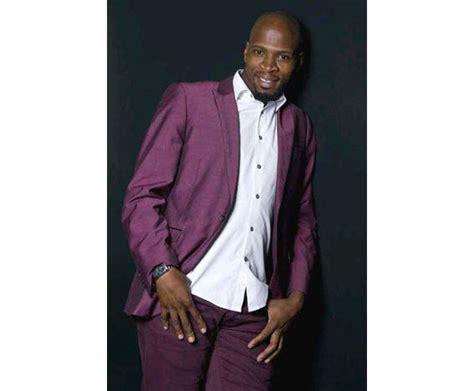 2013 muvhango actors hairstyle pics former muvhango actor is out of the limelight the citizen